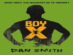 Boy-X-by-dan-smith