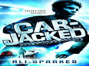 car-jacked-by-ali-sparkes