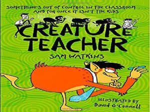 creature-teacher-by-sam-watkins