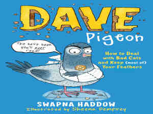 dave-pigeon-by-swapna-haddow