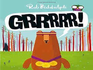 grrrrr-by-rob-biddulph