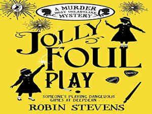 jolly-foul-play-by-robin-stevens