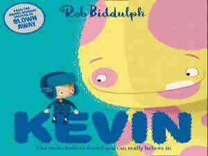 kevin-by-rob-biddulph