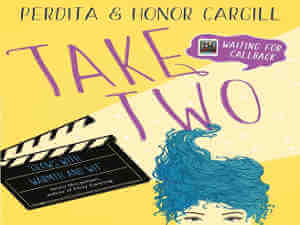 Take Two by Perdita and Honor Cargill