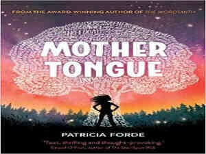 Mother Tongue by Patricia Forde