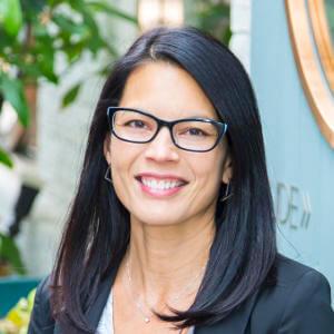 Christina Matula